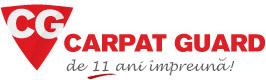 Carpat Guard - Servicii Paza si Protectie